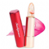 Kailijumei Jelly Flower Colour Changing Lipstick